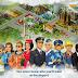 Airport City v5.1.26 Apk Mod
