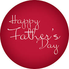 father's day quotes sms images, quotes images father's day, messages images father's day, sms images father's day, father's day quotes picture, picture father's day, father's day wallpapers, father's day coolest images.