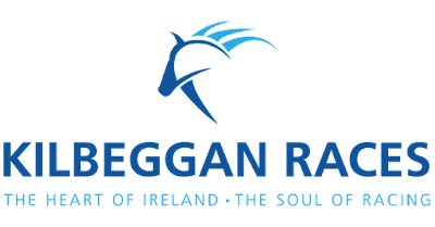 Irish Racecourse: Kilbeggan