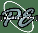 Parasite Eve Saga