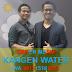 WA/CALL 081315181954 Agen Mesin Kangen Water Jakarta Timur