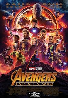 http://www.nerditudine.it/2018/04/avengers-infinity-war-la-recensione-di.html
