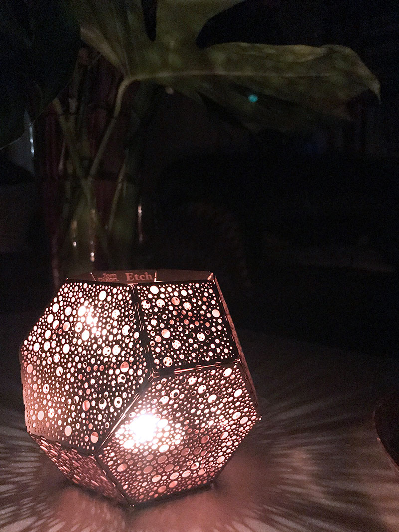 Hungarian_Dinner_Friend_Tom_Dixon_Candle_holder