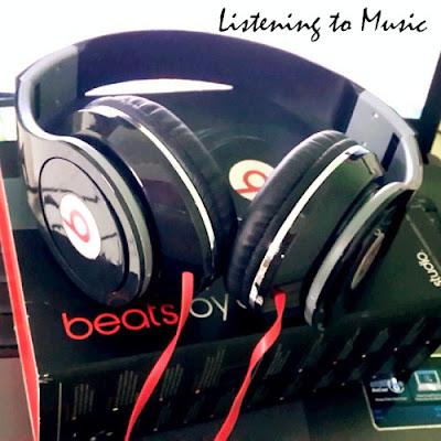 Keuntungan Musik Bisa Menyembuhkan Depresi dan Tekanan