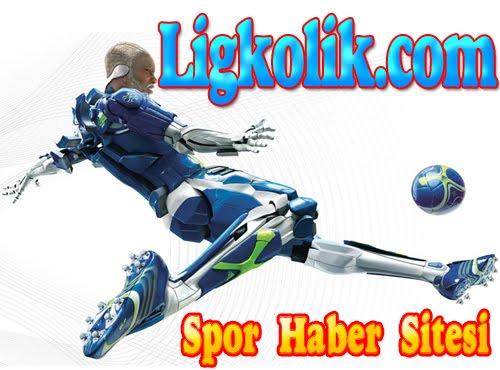 Satılık yaşlı spor sitesi ve futbol portalı domaini