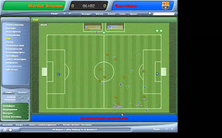 Football Manager 2006 (FM 06), Game PC Football Manager 2006 (FM 06), Jual Game Football Manager 2006 (FM 06) PC Laptop, Jual Beli Kaset Game Football Manager 2006 (FM 06), Jual Beli Kaset Game PC Football Manager 2006 (FM 06), Kaset Game Football Manager 2006 (FM 06) untuk Komputer PC Laptop, Tempat Jual Beli Game Football Manager 2006 (FM 06) PC Laptop, Menjual Membeli Game Football Manager 2006 (FM 06) untuk PC Laptop, Situs Jual Beli Game PC Football Manager 2006 (FM 06), Online Shop Tempat Jual Beli Kaset Game PC Football Manager 2006 (FM 06), Hilda Qwerty Jual Beli Game Football Manager 2006 (FM 06) untuk PC Laptop, Website Tempat Jual Beli Game PC Laptop Football Manager 2006 (FM 06), Situs Hilda Qwerty Tempat Jual Beli Kaset Game PC Laptop Football Manager 2006 (FM 06), Jual Beli Game PC Laptop Football Manager 2006 (FM 06) dalam bentuk Kaset Disk Flashdisk Harddisk Link Upload, Menjual dan Membeli Game Football Manager 2006 (FM 06) dalam bentuk Kaset Disk Flashdisk Harddisk Link Upload, Dimana Tempat Membeli Game Football Manager 2006 (FM 06) dalam bentuk Kaset Disk Flashdisk Harddisk Link Upload, Kemana Order Beli Game Football Manager 2006 (FM 06) dalam bentuk Kaset Disk Flashdisk Harddisk Link Upload, Bagaimana Cara Beli Game Football Manager 2006 (FM 06) dalam bentuk Kaset Disk Flashdisk Harddisk Link Upload, Download Unduh Game Football Manager 2006 (FM 06) Gratis, Informasi Game Football Manager 2006 (FM 06), Spesifikasi Informasi dan Plot Game PC Football Manager 2006 (FM 06), Gratis Game Football Manager 2006 (FM 06) Terbaru Lengkap, Update Game PC Laptop Football Manager 2006 (FM 06) Terbaru, Situs Tempat Download Game Football Manager 2006 (FM 06) Terlengkap, Cara Order Game Football Manager 2006 (FM 06) di Hilda Qwerty, Football Manager 2006 (FM 06) Update Lengkap dan Terbaru, Kaset Game PC Football Manager 2006 (FM 06) Terbaru Lengkap, Jual Beli Game Football Manager 2006 (FM 06) di Hilda Qwerty melalui Bukalapak Tokopedia Shopee Lazada, Jual Beli Game PC Football Manager 2006 (FM 06) bayar pakai Pulsa.