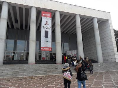 ingresso-piulibri13