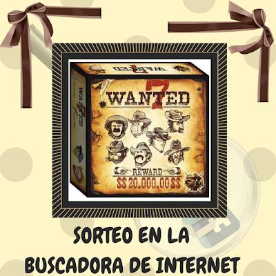 https://www.facebook.com/LaBuscadoraDeInternet/photos/a.648805098489719.1073741835.630064193697143/1593134970723389/?type=3&theater