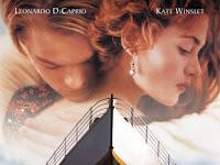 Download Film Titanic (1997) Subtitle Indonesia Full