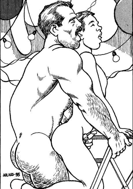 cubano sexo gay vintage porn