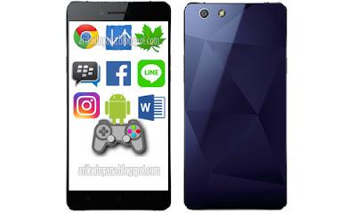 6 Aplikasi Android Yang Wajib Untuk Mahasiswa