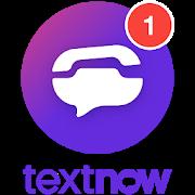تحميل تطبيق TEXTNOW مجانا الآن للأندرويد و الويندوز و الآي فون