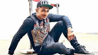 Punjabi Singer : ये है भारत के 5 सबसे खूबसूरत पंजाबी सिंगर, नंबर 1 सब की फेवरेट
