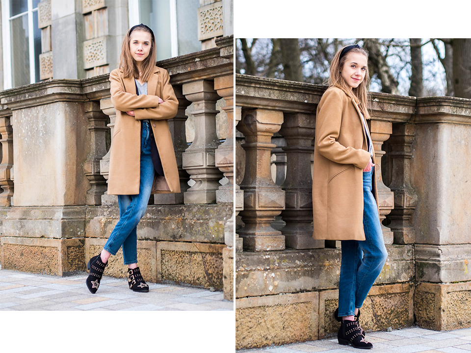 fashion-blogger-outfit-headband-mum-jeans-camel-coat