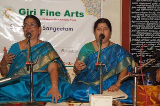 Sannithiyil Sangeetham 13