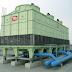 Tháp giải nhiệt khô (dry cooler) một biến tướng nguy hiểm của điều hòa không khí