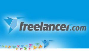 freelancer-300x174.jpg