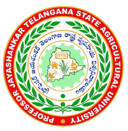 N.G Ranga university B.Sc (Agriculture) counselling dates 2016