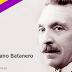 José Serrano Batanero en el republicanismo de Guadalajara