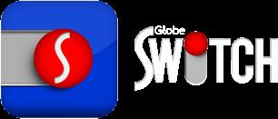 Free Data on Globe Using Globe Switch