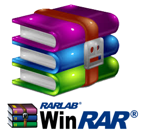 https://www.winrar.es/descargas/103