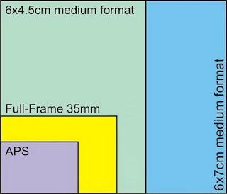 Pemilihan lensa, yang menjadi perhatian utama adalah pada Focal Length. Seperti dijelaskan sebelumnya diatas, pemilihan FL sebaiknya disesuaikan dengan kebutuhan dalam pemotretan. Lensa dengan range FL 35 – 50mm cukup fleksibel untuk pengambilan foto-foto dengan sudut wide, misalnya untuk landscape. Untuk keperluan umum, lensa dengan range FL 80 – 200mm cukup fleksibel, misal untuk still life, portrait, fashion dan produk.