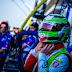 Patricio O'Ward se prepara rumbo al Barber Motorsports Park