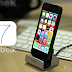 iOS 7 Jailbreak Revealed