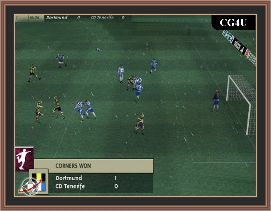 fifa 99 pc download full version