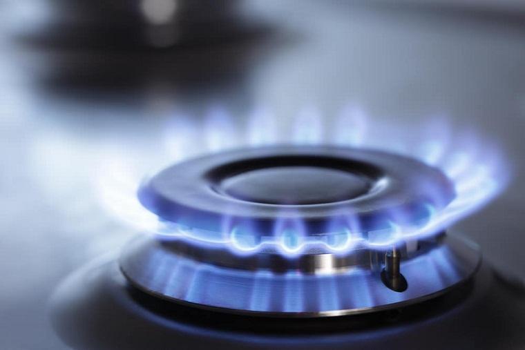 Mengenal Gaslink, Produk Tabung Gas Versi Baru