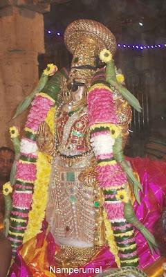 ரத்னாங்கி சேவை க்கான பட முடிவு