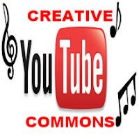 http://www.iozarabotke.ru/2017/04/gde-vzyat-muziku-bez-avtorskogo-prava-dlya-youtube.html