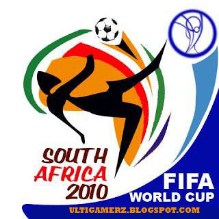 New menus on the theme of the 2010 World Cup  Option file with all the  staff of the World Cup including Algeria  cf6684970