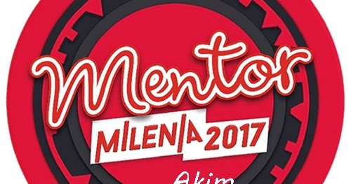 http://rujukanmalay.blogspot.com/2017/03/video-mentor-milenia-2017-minggu-8-full.html