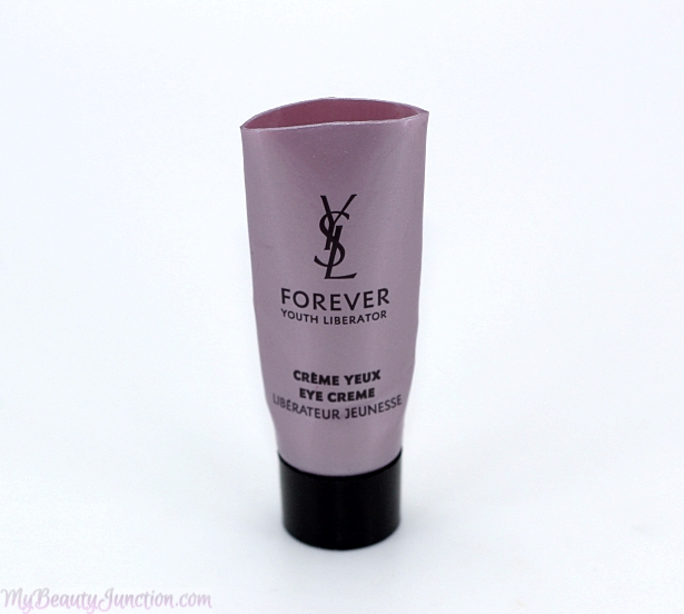 Yves Saint Laurent Forever Youth Liberator Eye Cream