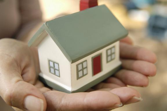 Σήμερα οι πλειστηριασμοί κατοικιών άνω των 300.000 ευρώ