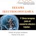 Terapia Electroconvulsiva y otras terapias para el trastorno afectivo bipolar. Dr. Juan Sebastián Muvdi. Martes 6 de Junio.