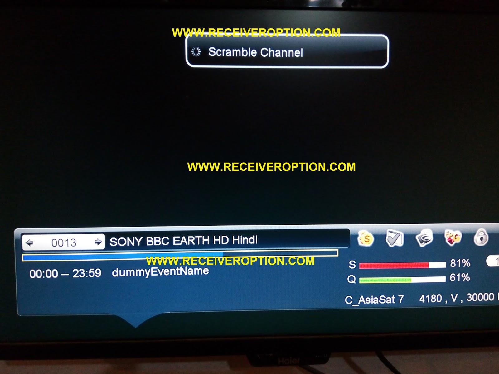 Ключи к порно каналам на триколоре