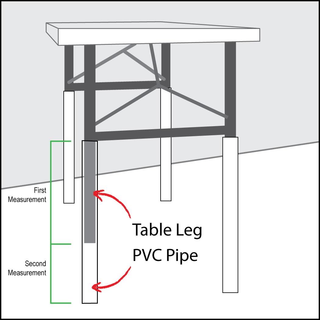 medium resolution of diagram 1