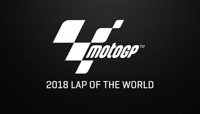 Watch Stream 2018 MotoGP Live Event