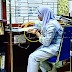 Ramai Jururawat Keguguran Dek Tekanan Kerja