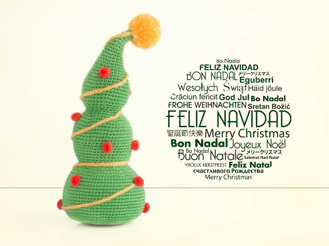 árbol-navidad-christmas-tree-amigurumi