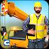 Happy Family House Construction Dealer
