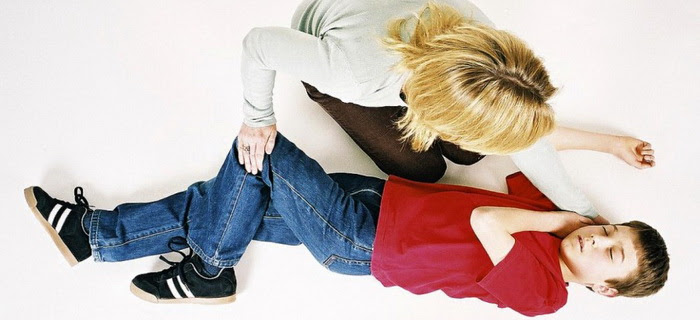 Cara Mencegah Dan Mengatasi Epilepsi / Ayan / Step Secara Alami