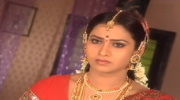 swayamvaram serial episode 172