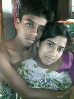 Bangladeshi Newly married Couple home made Scandal