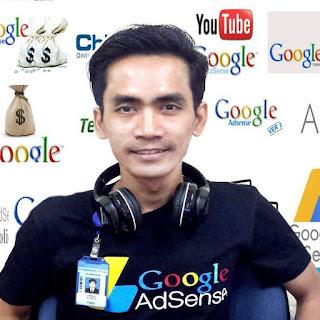 Member Blogger DCB Membangun Personal Branding_3
