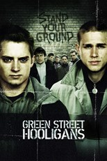 Green Street Hooligans (2005) Subtitle Indonesia