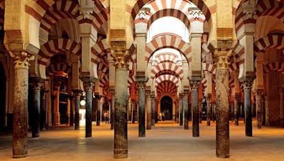 http://viajes.elmundo.es/en_360/2014/03/Mezquita/tour.html