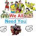 Support Raj Comics